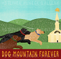 Dog Mountain Forever