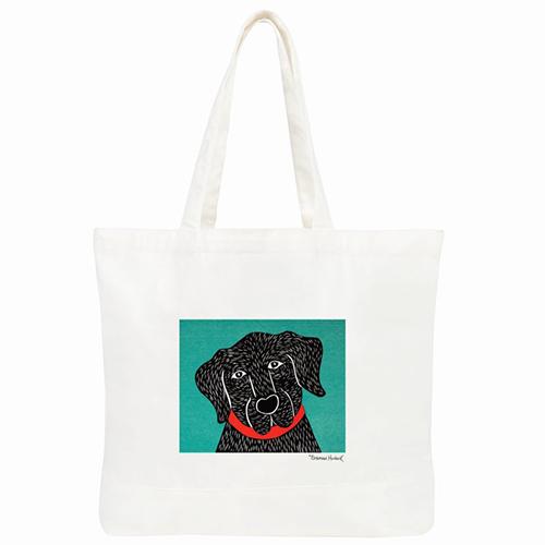 Sweet Sally - Tote Bag