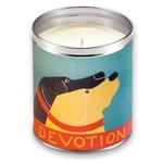 Devotion - Candle