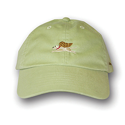 Lime - Dream Without Limits Cap