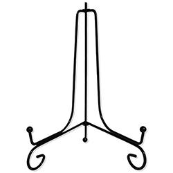Cutting Board Display Stand